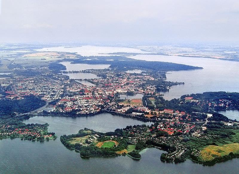 schwerin_aerial_view