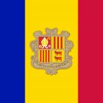Flag_of_Andorra.