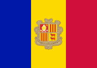 Flag_of_Andorra.
