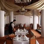 best western restaurant-1