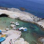 Ponza_island