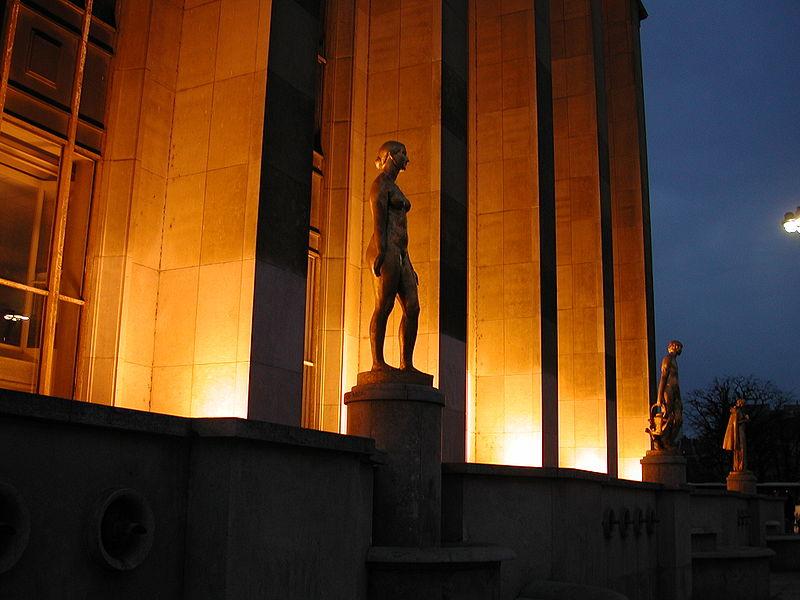 Statue_del_trocadero
