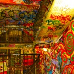 Tacheles-Berlin