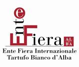 Truffle Festival logo