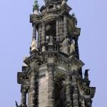hofkirche 06