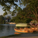 Lake_Bled_boats