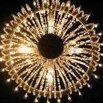 Wieliczka_salt_mine_chandelier