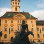 szeged city hall 2