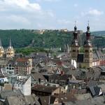 -Altstadt_Koblenz