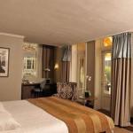 American_Hotel_Amsterdam