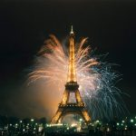 Fireworks_from_the_Eiffel-Tower