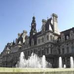Paris_Hotel_de_Ville