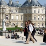 Paris's 6th Arrondissement