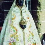 Vierge_noire_Puy-en-Velay