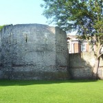 Roman_Fortifications_York