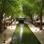 Canal-St-Martin-Paris-Ferguson
