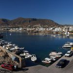Guide to the Greek Town of Hersonissos on Crete