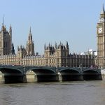 Learn More About England's Parliamentary Government