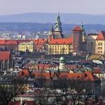 Kraków_Wawel_from_Kopiec_Krakusa