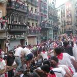 San_Fermine_festival