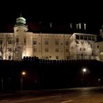 Zamek_Królewski_na_Wawel_castle