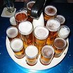 beer-platter