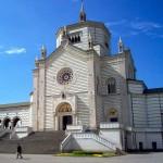 Cimitero_monumentale_entrance