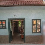 Franz_Kafka_House