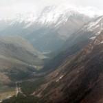 Mt-Elbrus-Russia