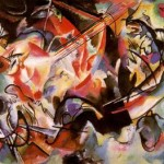 german_art-Kandinsky