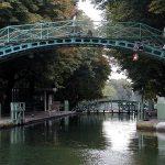 Canal_Saint-Martin_1