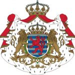 Coat_of_Arms_of_Luxembourg