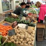 Market veggies0001