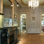 paris_Fragonard -musee_boutique_5