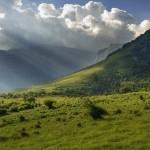 Central-balkan-mountains