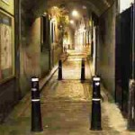 gunthorpe-street