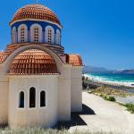 A Guide to the Most Popular Greek Islands