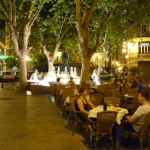 Evening-dining-in-Valencia