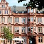 Gutenberg-museum-mainz
