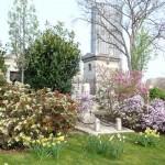 Montparnass-tower-from-the Montparnasse-cemetery