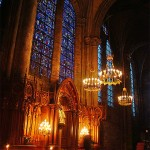Notre_Dame_Chartres
