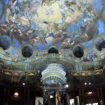 Prunksaal-vienna