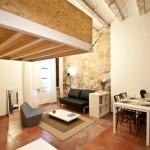 Roomorama-Apartment 3