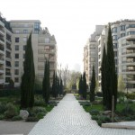 Passy-Neighborhood-in-Paris