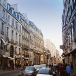 Rue_du_Faubourg_St_Honore
