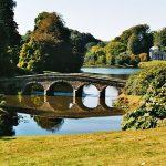 Stourhead_garden