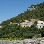 Vauvenargues-village