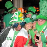 dublin-city-pub-crawl