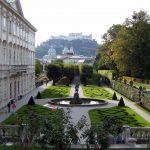 salzburg-mirabell-garden