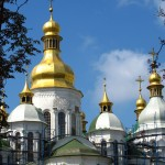 3 St Sophia Cathedral